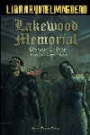 http://thepaperbackstash.blogspot.com/2012/10/lakewood-memorial-by-robert-r-best.html
