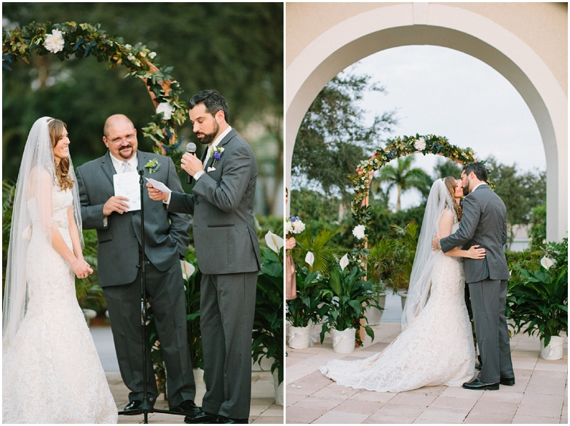binks forest country club wellington florida wedding photographer