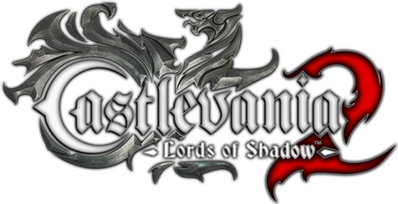 Castlevania  Lords Of Shadow 2  2013   MercurySteam   Konami Xcom Enemy Unknown Logo Png