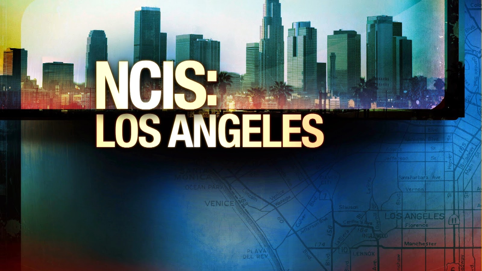 POLL : What was your Favourite Episode of NCIS: Los Angeles this Season?