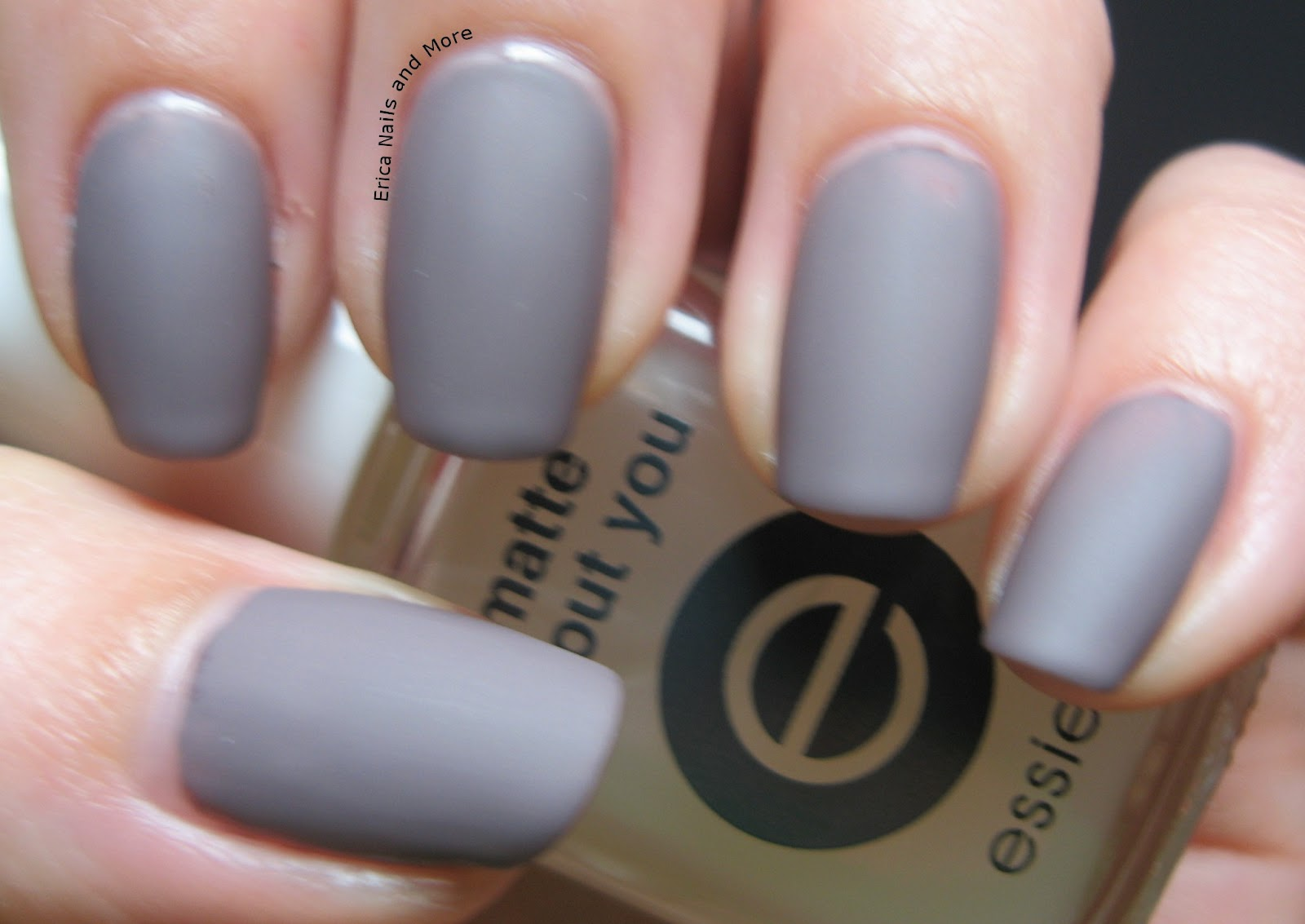 essie guys ★ essie® cream nail polish @ deals online nail polish amp care men who wish to secure rid of the pubic hair keep many ways to choose from.