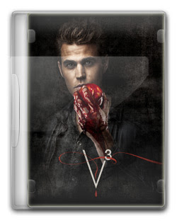 The Vampire Diaries S03E15   All My Children 