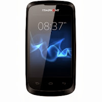 http://lifetocircle.blogspot.com/2013/12/symphony-xplorer-w35-full-specifications.html