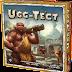 UGG-TECT -  Intervista all'autore + recensione