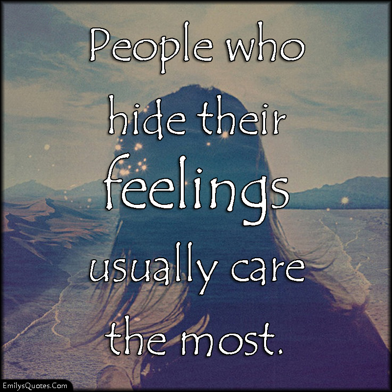 Quotes About Caring Extraordinary Quotes & Stories