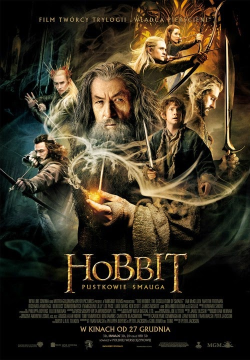 http://ksiazkojady.blogspot.com/2014/01/ksiazkojad-w-kinie-hobbit-pustkowie.html