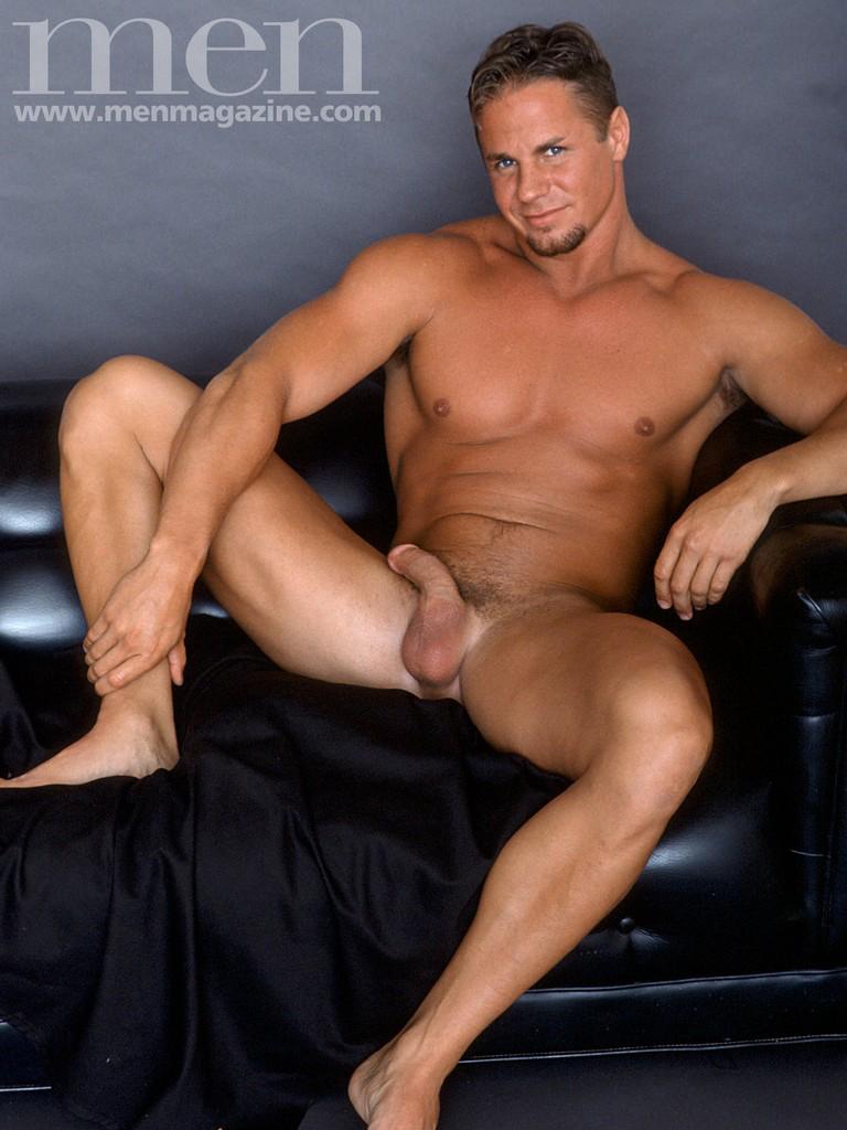Gay gianfranco