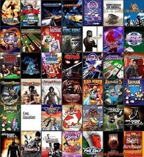 situs penyedia game gratis dan berkualitas