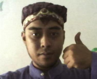 ... Cari Biro Kontak Jodoh Muslim Kontak Online Indonesia Biro Janda Muda