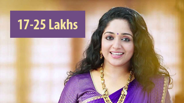 600 x 338 jpeg 39kB, Kavya Madhavan In2015 | New Calendar Template ...