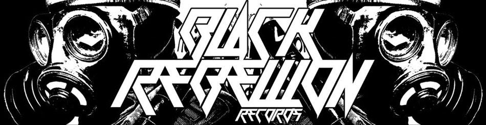 BLACK REBELLION RECORDS