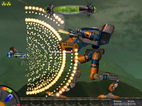 "DOWNLOAD GAME Star Blaze 2 ""PC GAMES"" FULL VERSION"