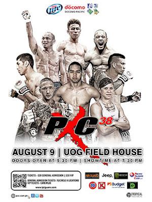pxc38-poster
