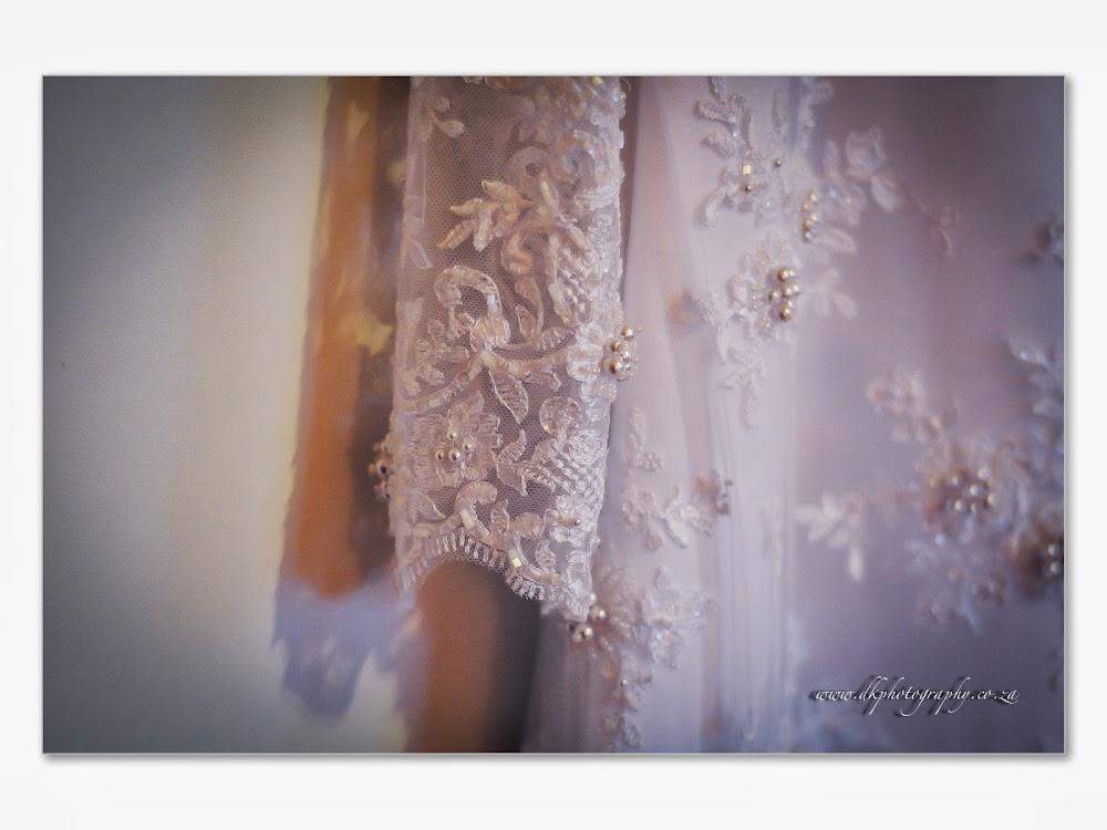 DK Photography Slideshow-0010 Rahzia & Shakur' s Wedding  Cape Town Wedding photographer
