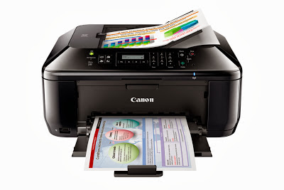 canon PIXMA printer portugal