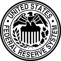 https://en.wikipedia.org/wiki/Federal_Reserve_System