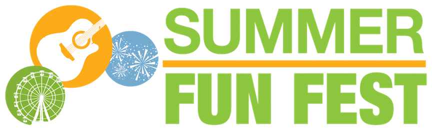 Oglesby Summer Fun Fest