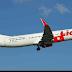 Tiket Pesawat Lion Air sudah Termasuk Pajak Bandara (Airport Tax)