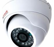 CCTV jalandhar eWeHelp