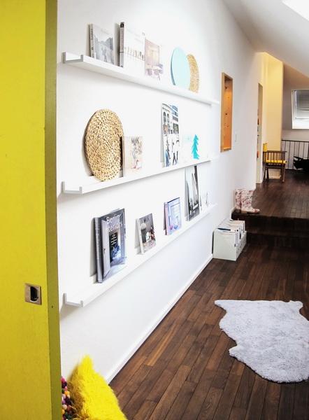 frida live bilderleiste xxl. Black Bedroom Furniture Sets. Home Design Ideas