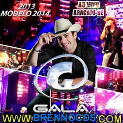 Galã   Ao Vivo Em Aracaju SE (Áudio do DVD 2013) | músicas