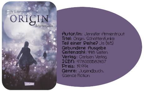 http://www.carlsen.de/hardcover/obsidian-band-4-origin-schattenfunke/64155