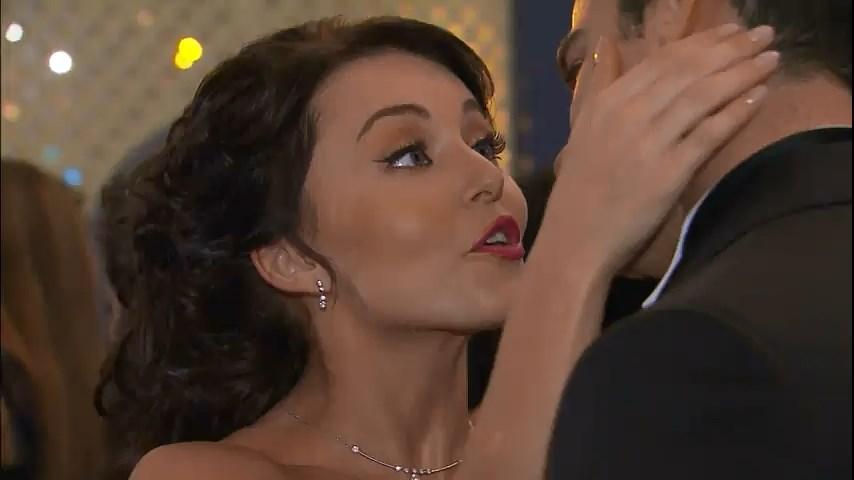 Teresa (2010) Cap 01