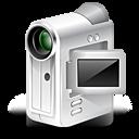 CamStudio 2.7 (Build r316) Full Version