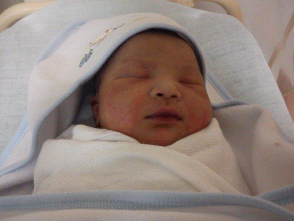 Nama : Muhammad Adam Shafwan Bin Shahrul Hairri