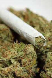 Que tal la cocción de la avena para a dejar fumar