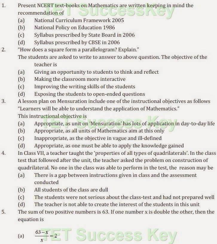 elementary mathematics thesis statment Thesis statement excercises (printable version here) joe essid, university of richmond writing center david wright, furman university english department.