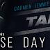 RELEASE BLITZ: Excerpt + Giveaway - Tank by Carmen Jenner