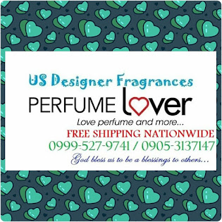US AUTHENTIC PERFUMES AVAILABLE