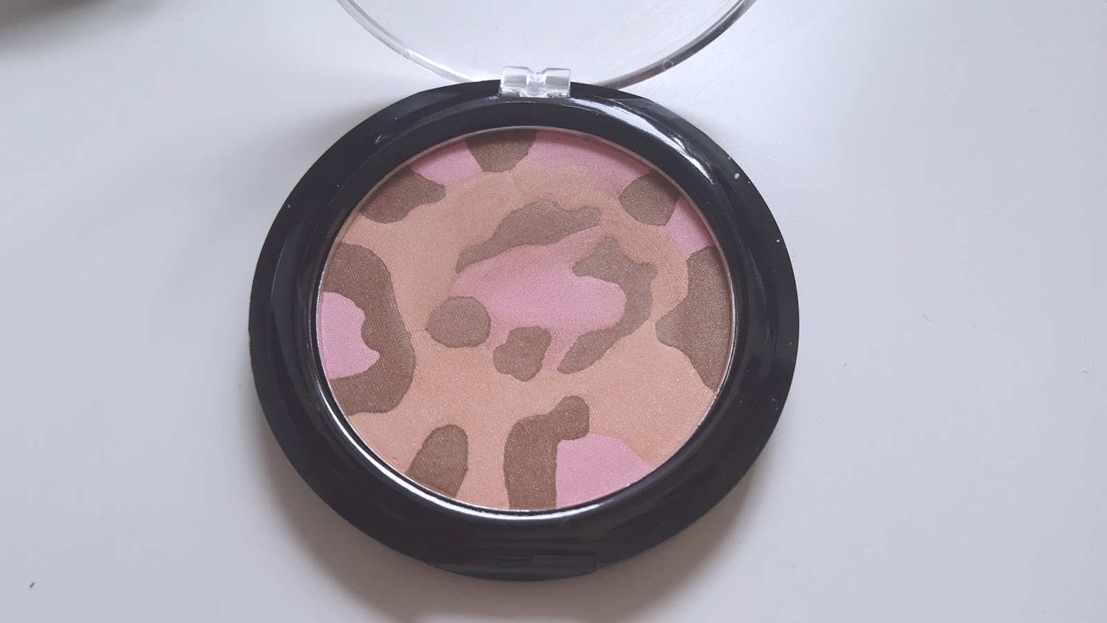 Freedom London Pro Glow Purr
