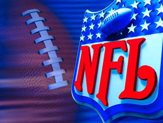 Online Breaking News: NFL Scores