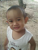my little cute,,