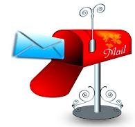 E-mail us!!!