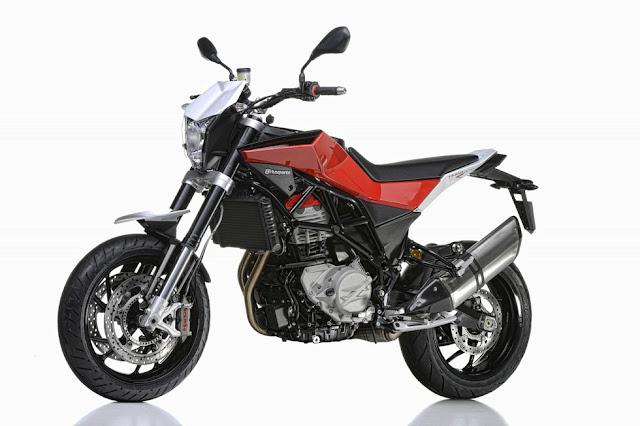 motorcycle specification 2013 husqvarna nuda 900r. Black Bedroom Furniture Sets. Home Design Ideas