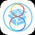 Daftar Aplikasi Jailbreak untuk iOS 8/8.1 Untethered