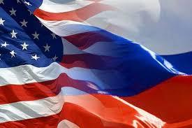 Ρώσικα ΜΜΕ μεταδίδουν πως Έφυγαν από την Ουάσιγκτον οι 35 Ρώσοι διπλωμάτες