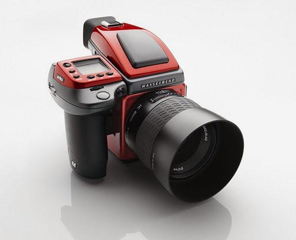 احدث الكاميرات بالصور 2014 4