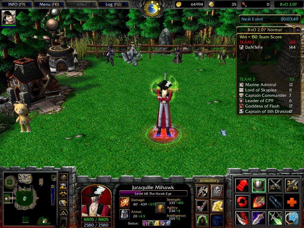 Warcraft iii чит коды