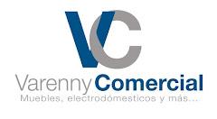 Varenny Comercial