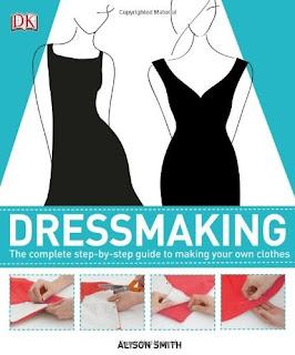 http://cadernodemoda.blogspot.com.br/2014/01/livro-fazendo-vestidos.html