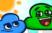 Download Game Cloud Wars Sunny Day (PC) Gratis