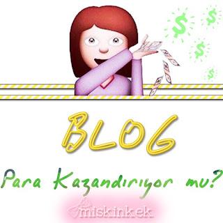 makyaj-blogu-yazmanin-ipuclari-blogdan-para-nasil-kazanilir