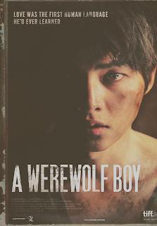 [الفيلم الكوري] Werewolf الذئب,الفتى المستذئب 5.png