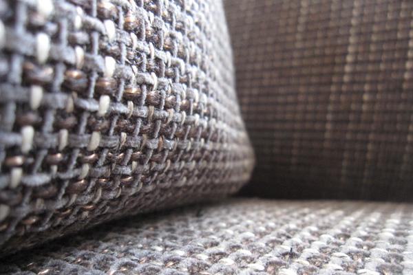 oha eine liegewiese pedilu bloggt. Black Bedroom Furniture Sets. Home Design Ideas