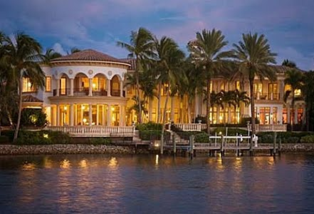 West Palm Beach Homes For Sale