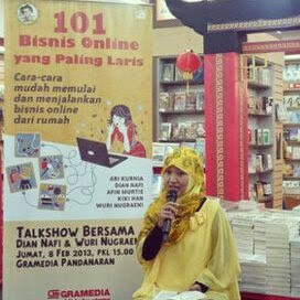 http://diannafi.blogspot.com/2013/02/rangkaian-promo-buku-101-bisnis-online.html